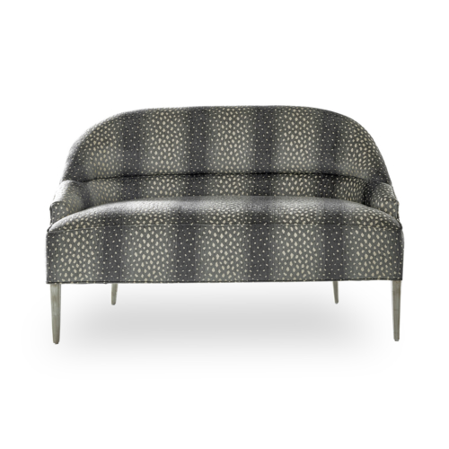 Sofas Loveseats Archives South