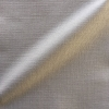 Dove Linen