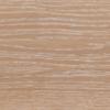 Gustavian Oak